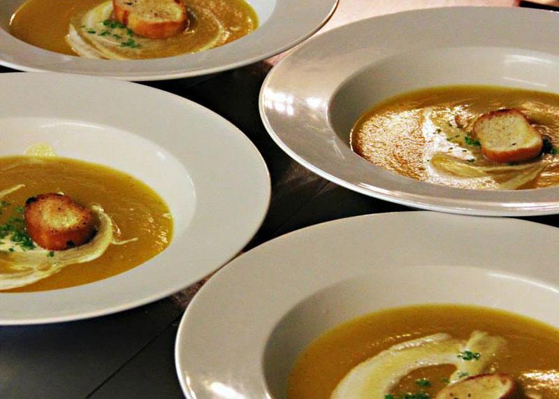 grandmothers-pumpkin-soup