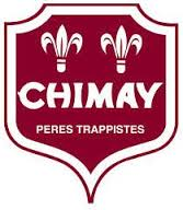 Trappist Chimay